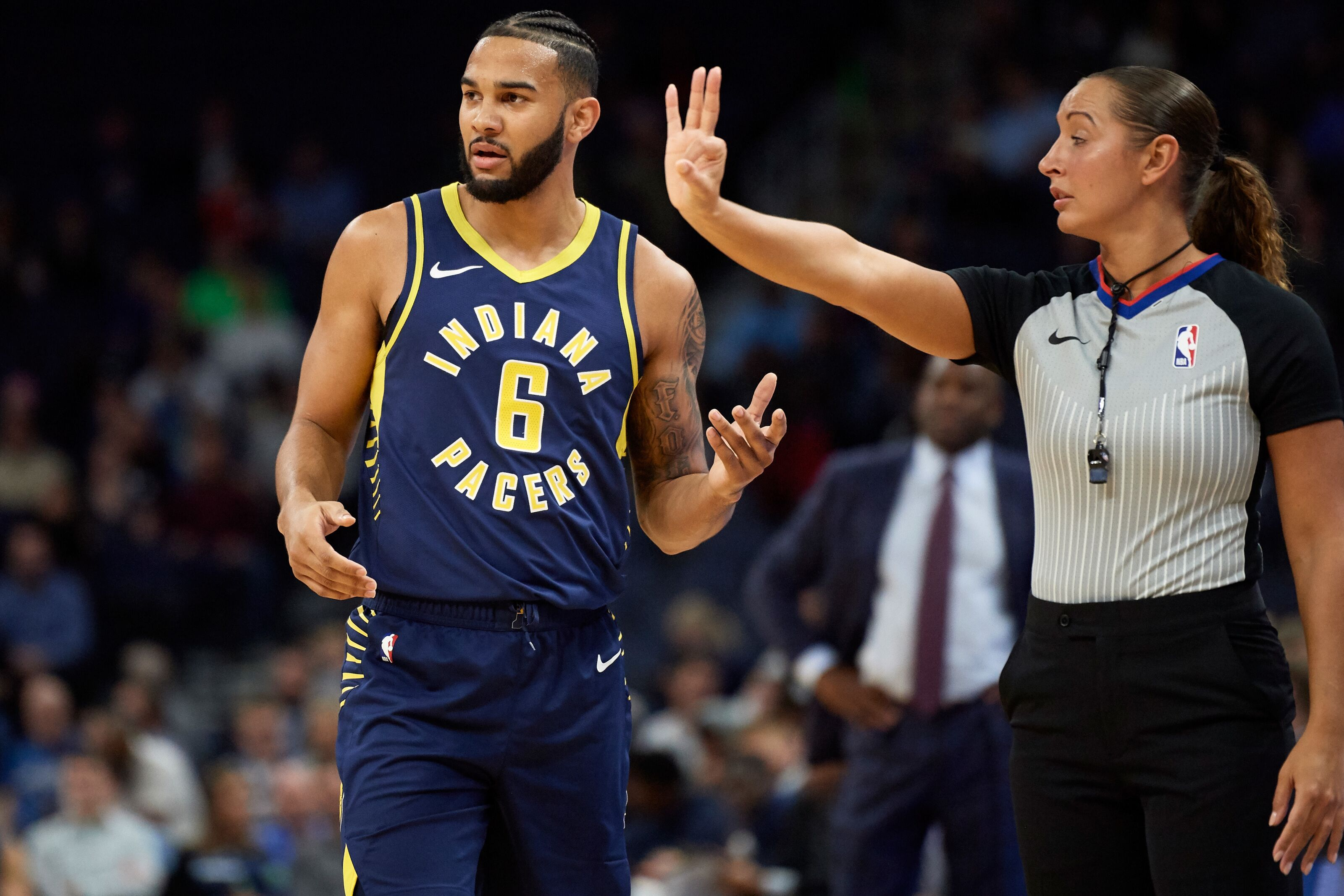 5c4cfabf672 Why the Indiana Pacers shouldn t panic any time soon