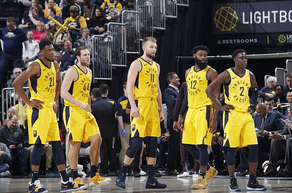 29f3ff556 Indiana Pacers  February 7th trade deadline primer