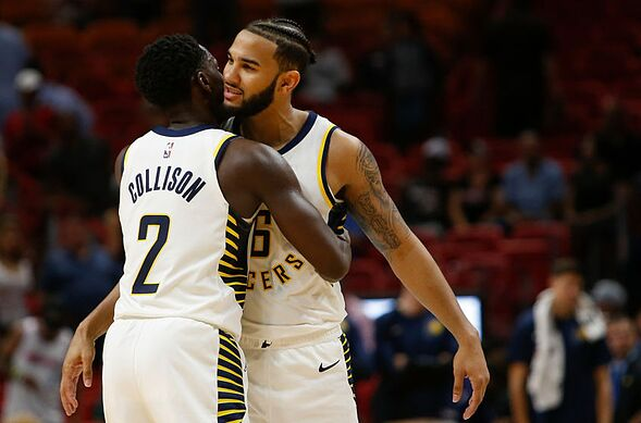 930566435e4 Indiana Pacers  February 7th trade deadline primer - Page 2