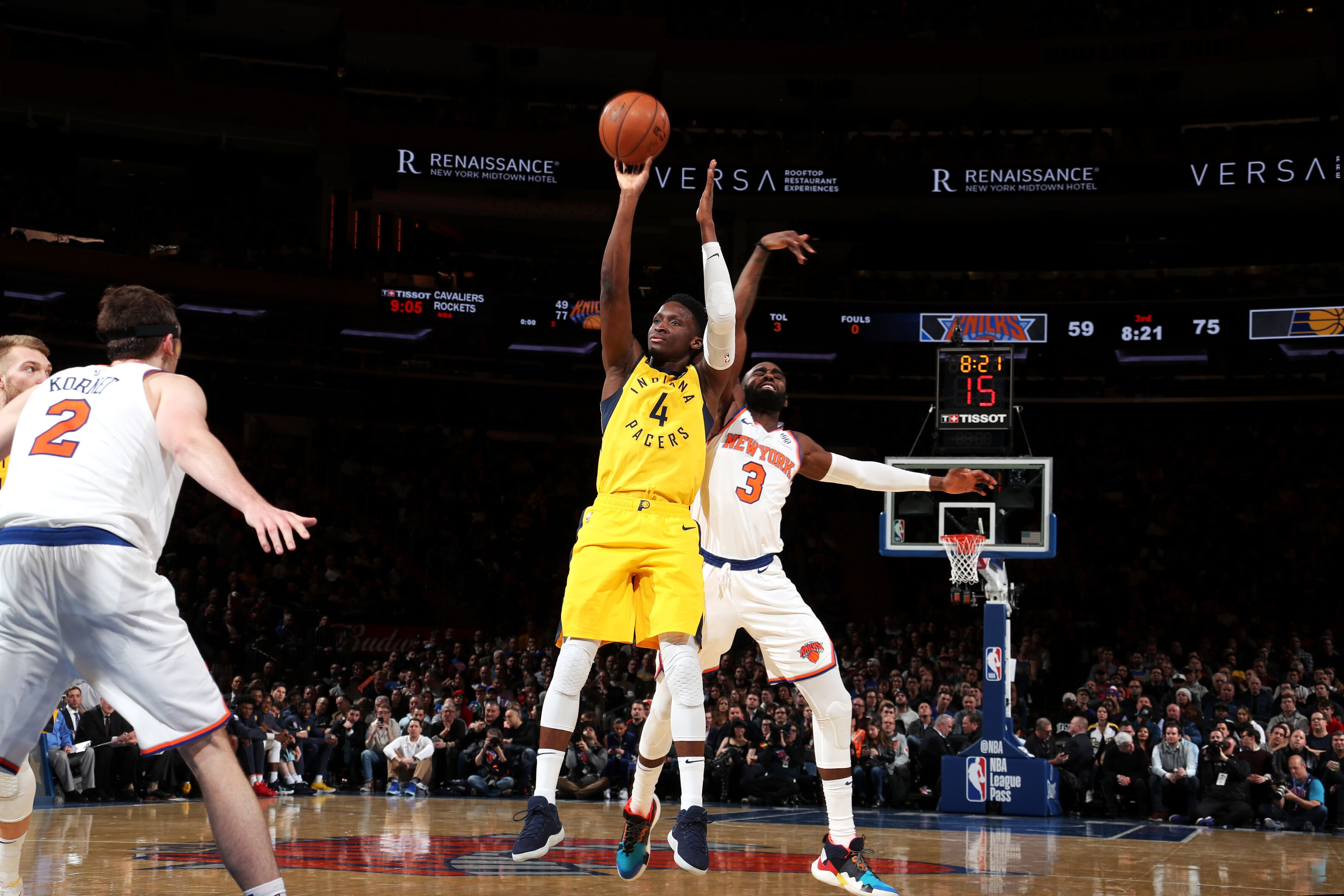 Victor Oladipo needs Indiana Pacers fans  help to make the All-Star Game 428433ca2