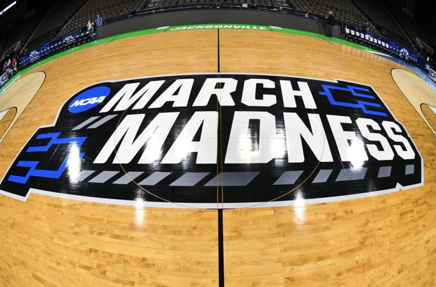 5 players Pacers fans should keep an eye on in the NCAA tournament
