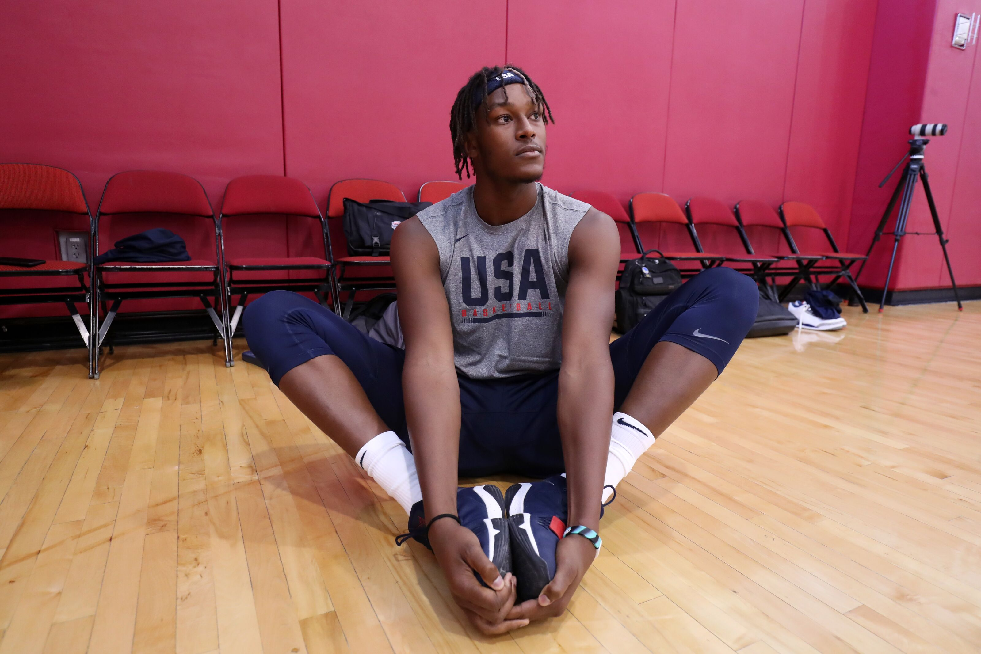 Alpha dog: Myles Turner becomes Pacers' secret weapon on offense