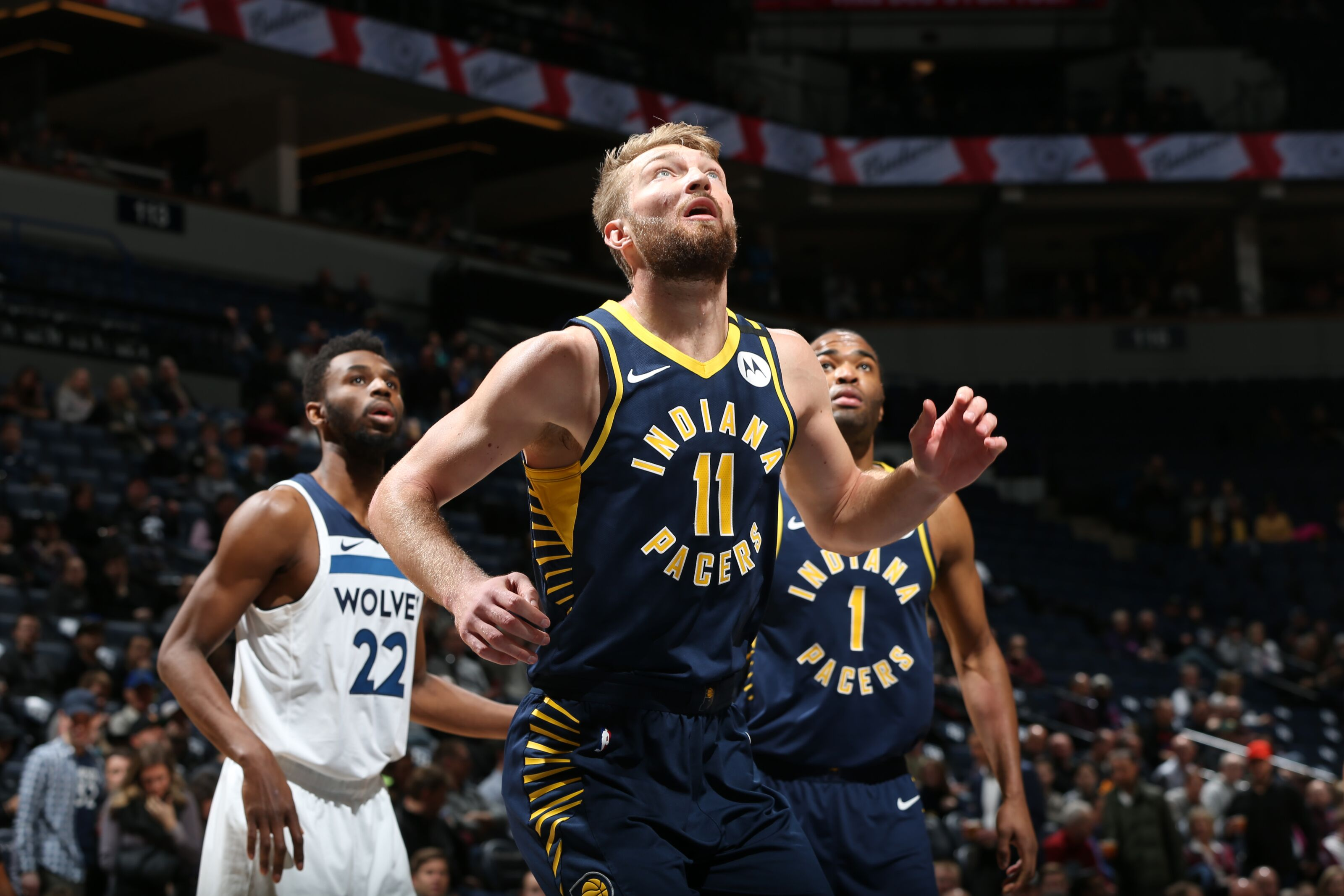 Pacers Vs Timberwolves Preview Betting Odds Injury Report Game