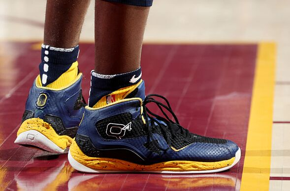 b73da23c0e49 Ranking the Top 5 Shoe Styles on the Indiana Pacers