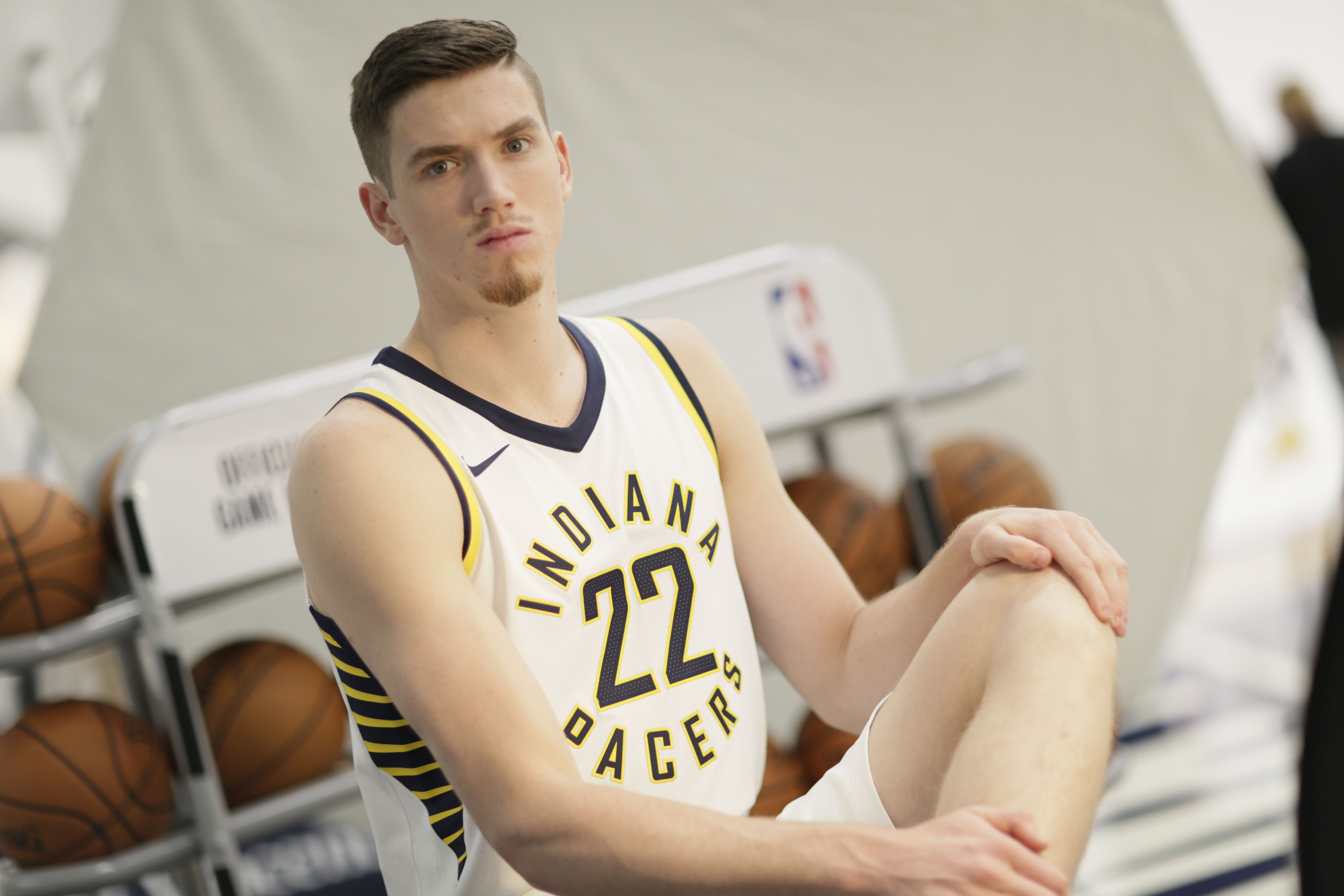 856315572-2017-2018-indiana-pacers-media-day.jpg