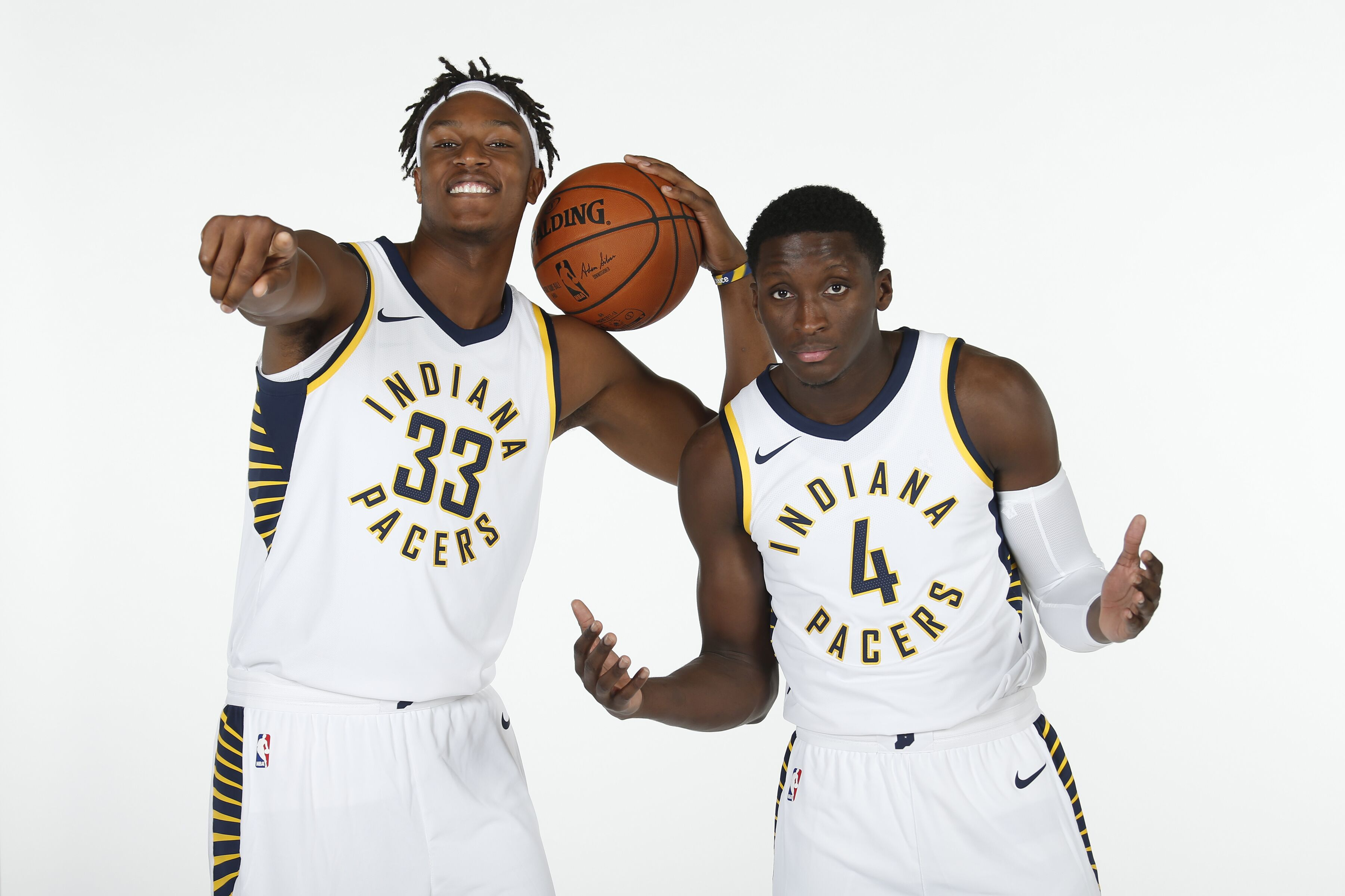 856328520-2017-2018-indiana-pacers-media-day.jpg