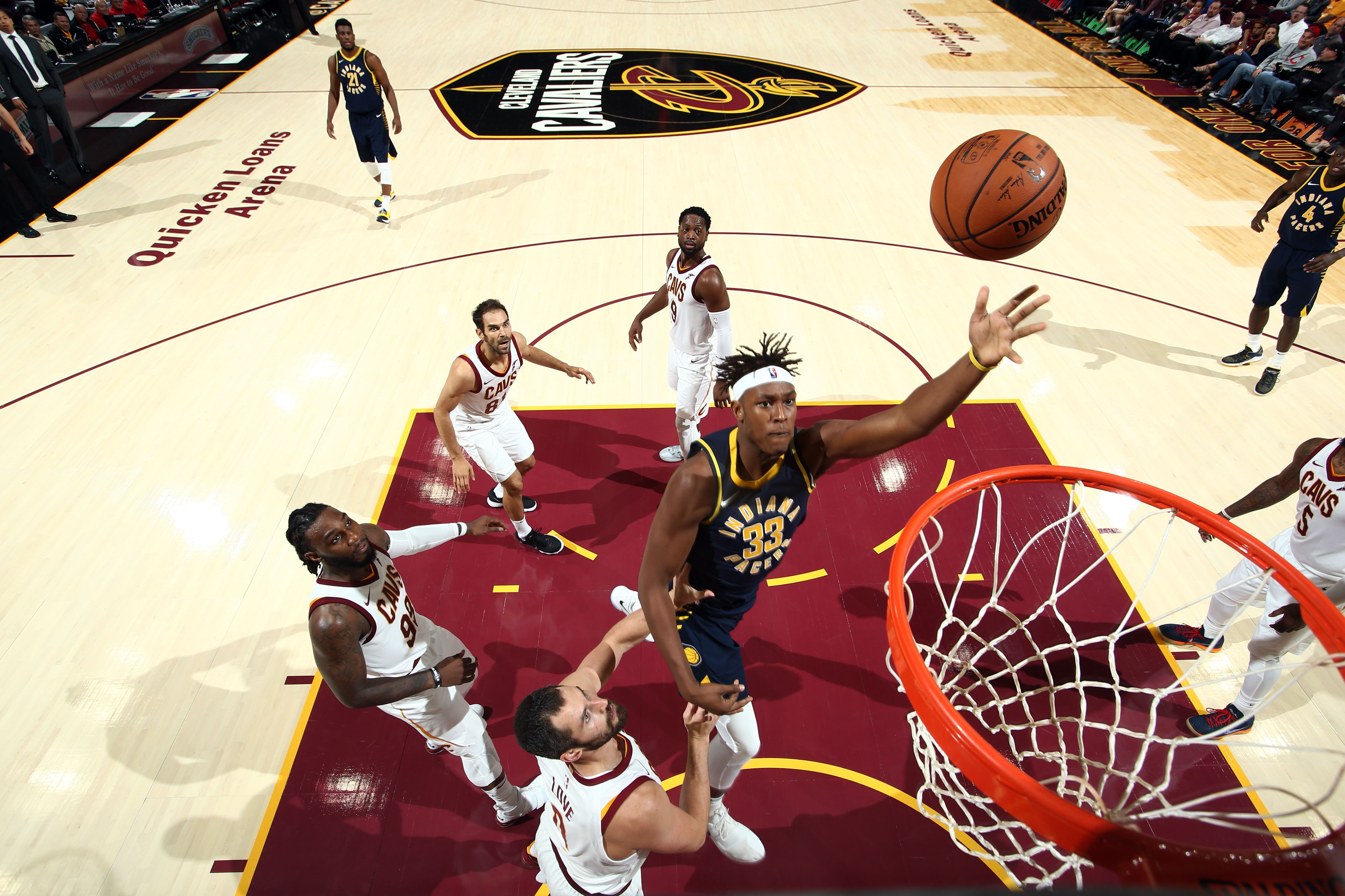 858470350-indiana-pacers-v-cleveland-cavaliers.jpg