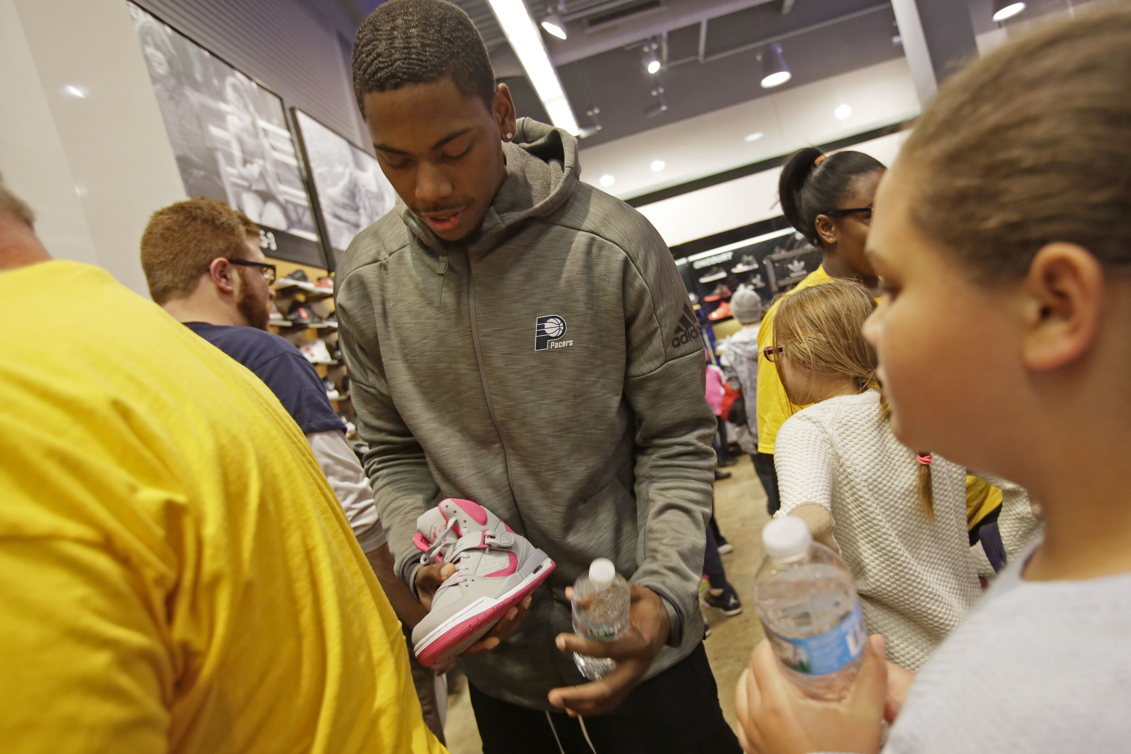 630361192-indiana-pacers-season-of-giving-event.jpg