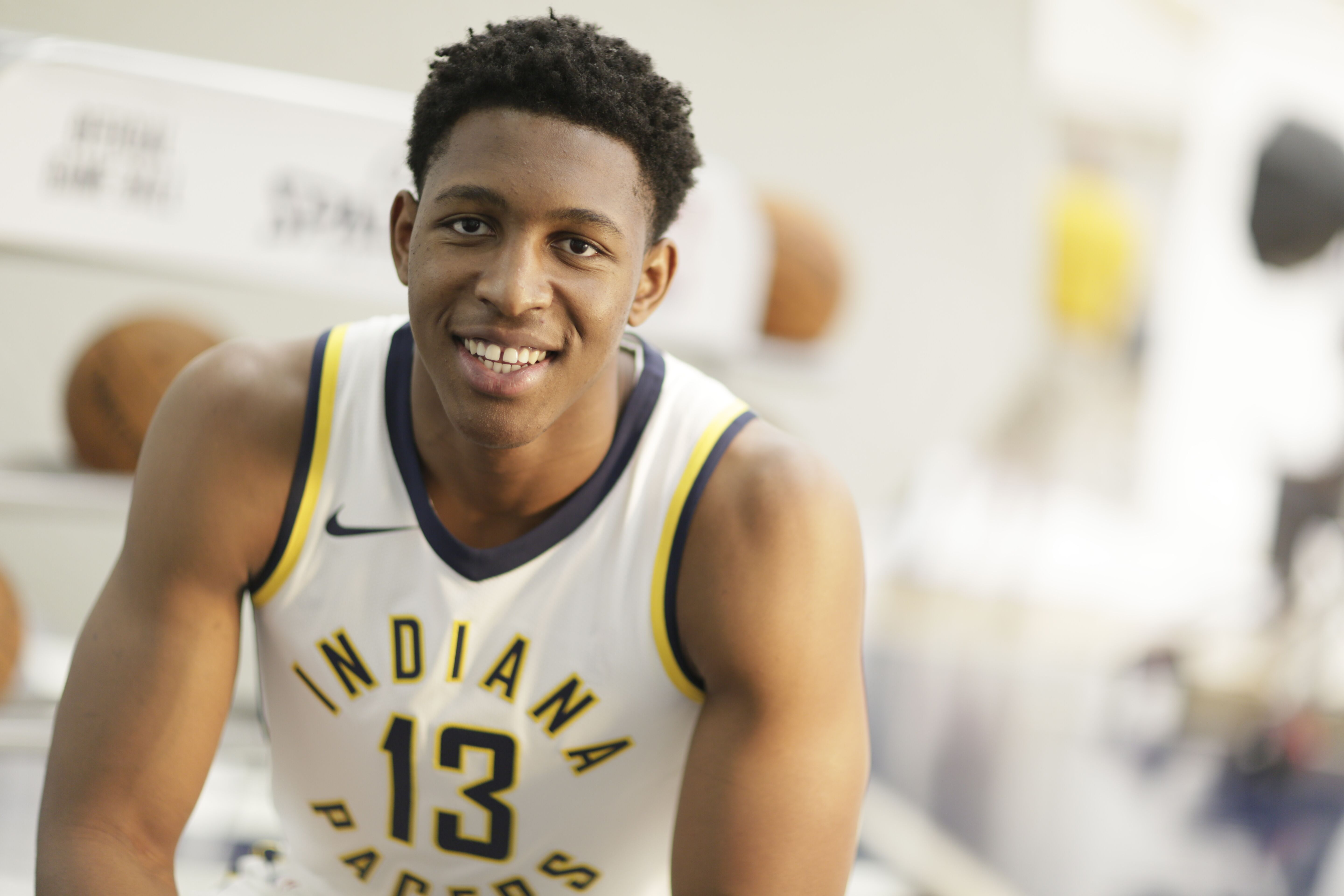 856320324-2017-2018-indiana-pacers-media-day.jpg