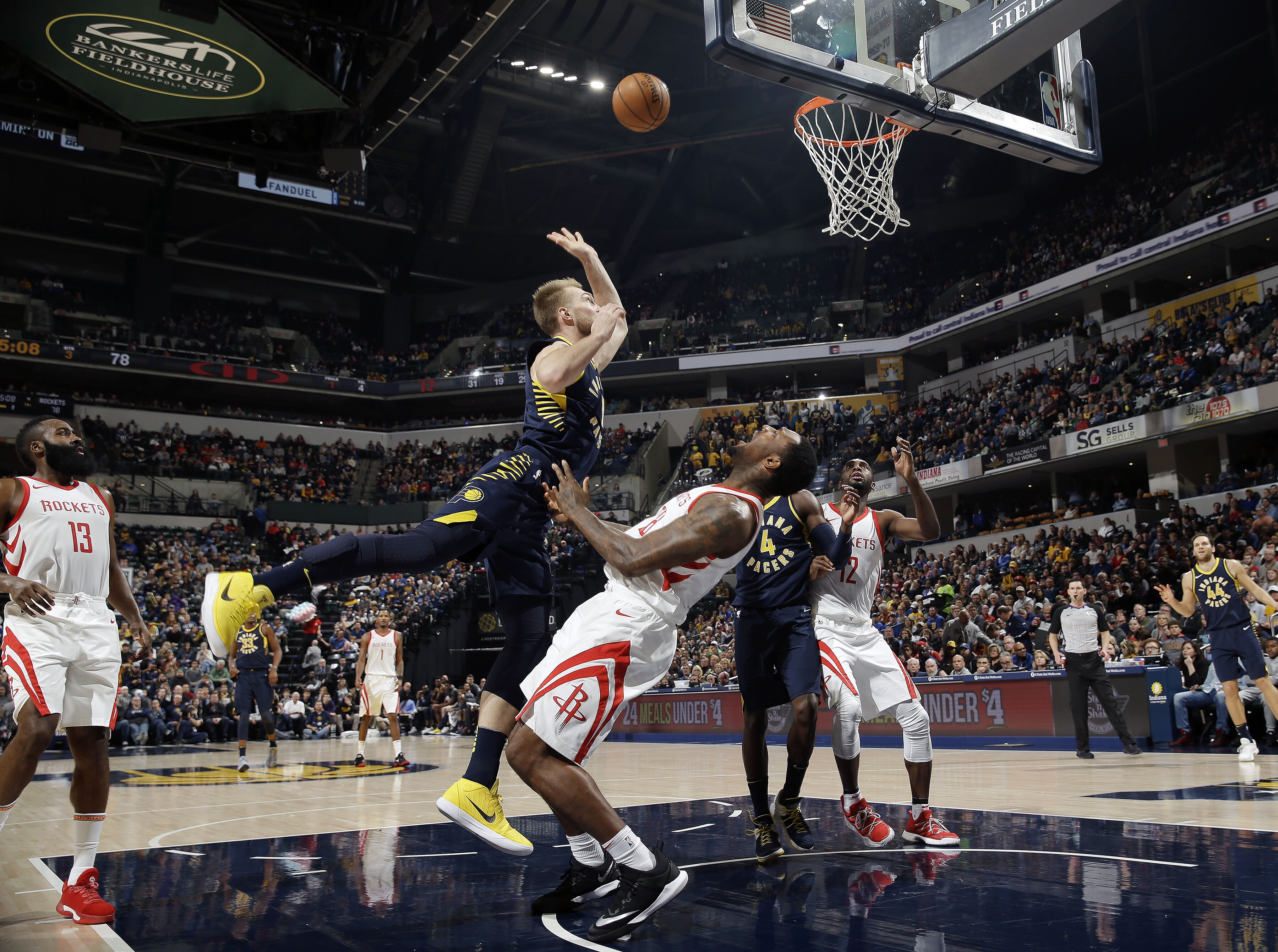 873383868-houston-rockets-v-indiana-pacers.jpg