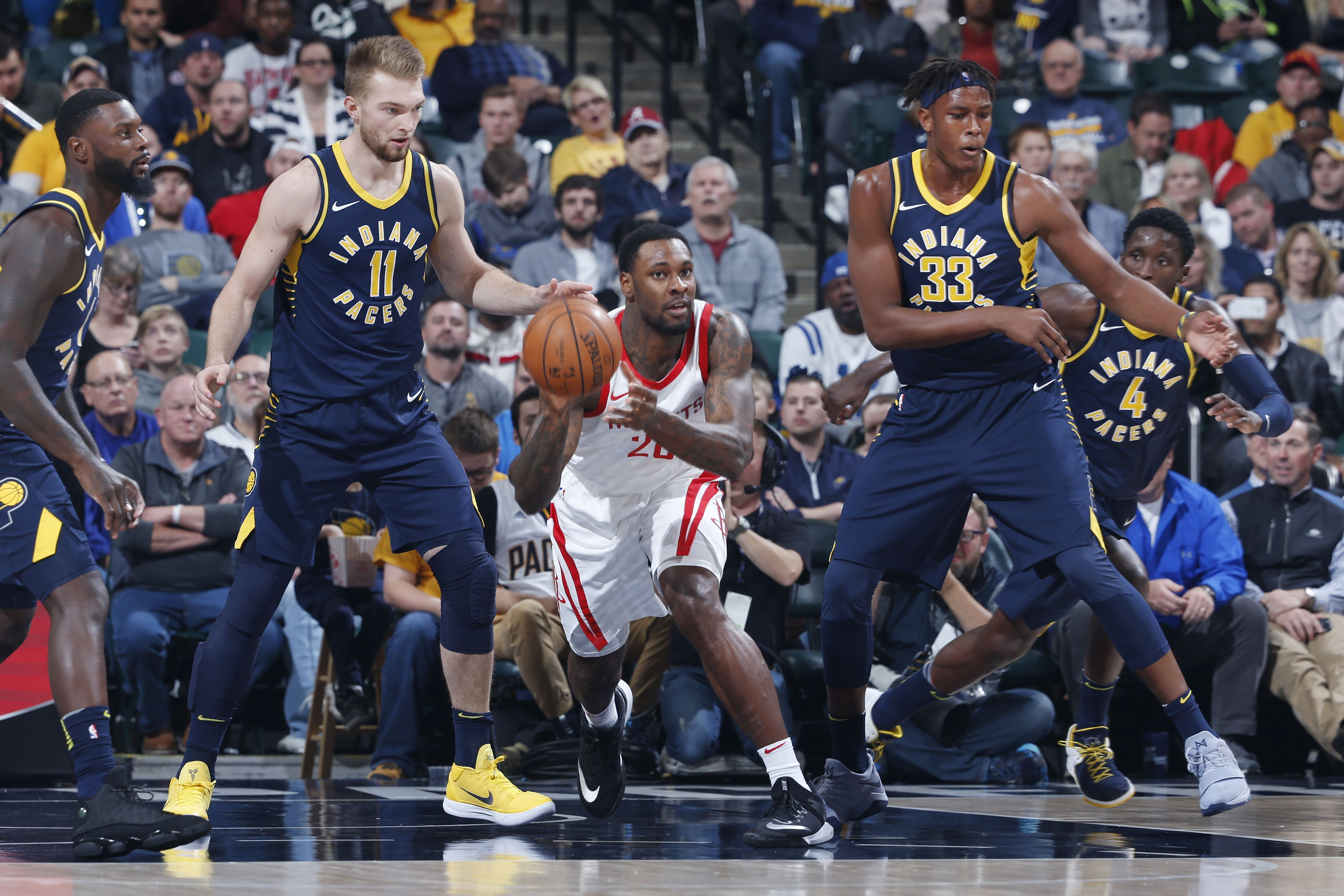 873814306-houston-rockets-v-indiana-pacers.jpg