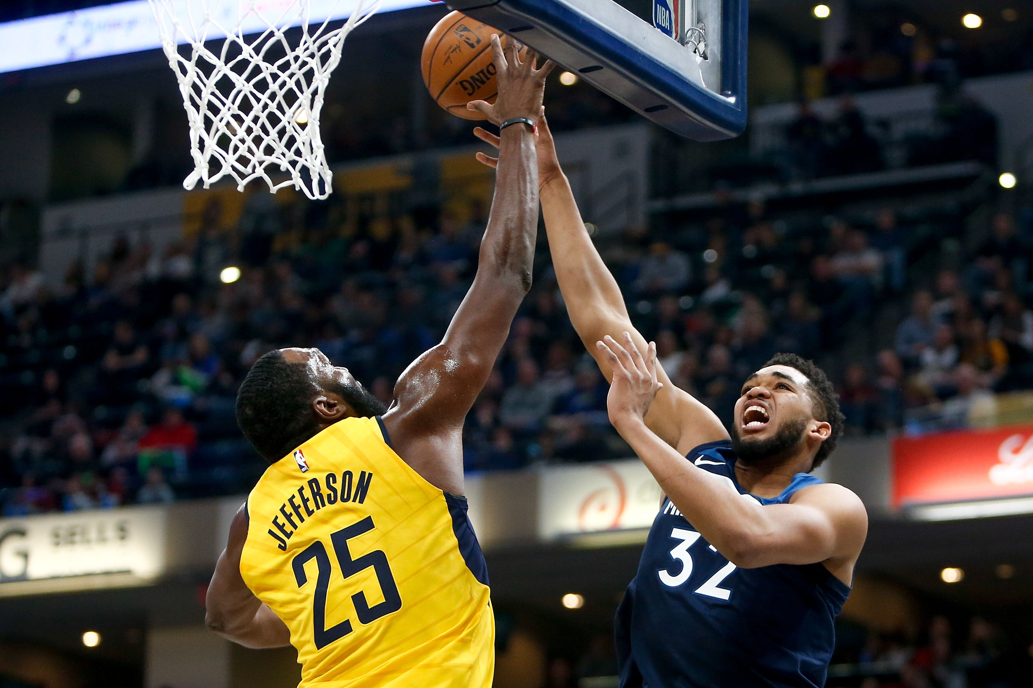900125228-minnesota-timberwolves-v-indiana-pacers.jpg