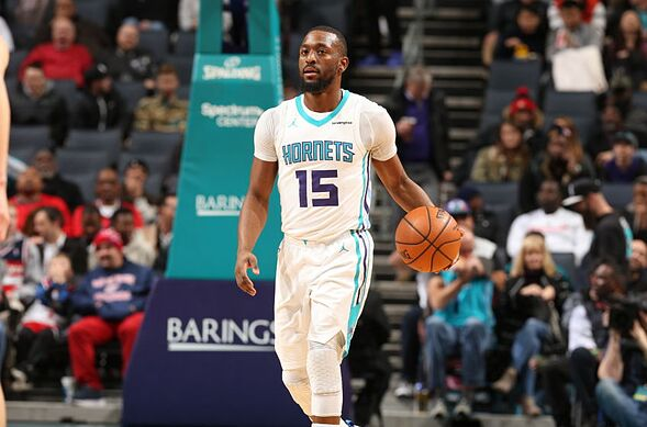 Should the Indiana Pacers Cash-Out for Kemba Walker  a141d73a9