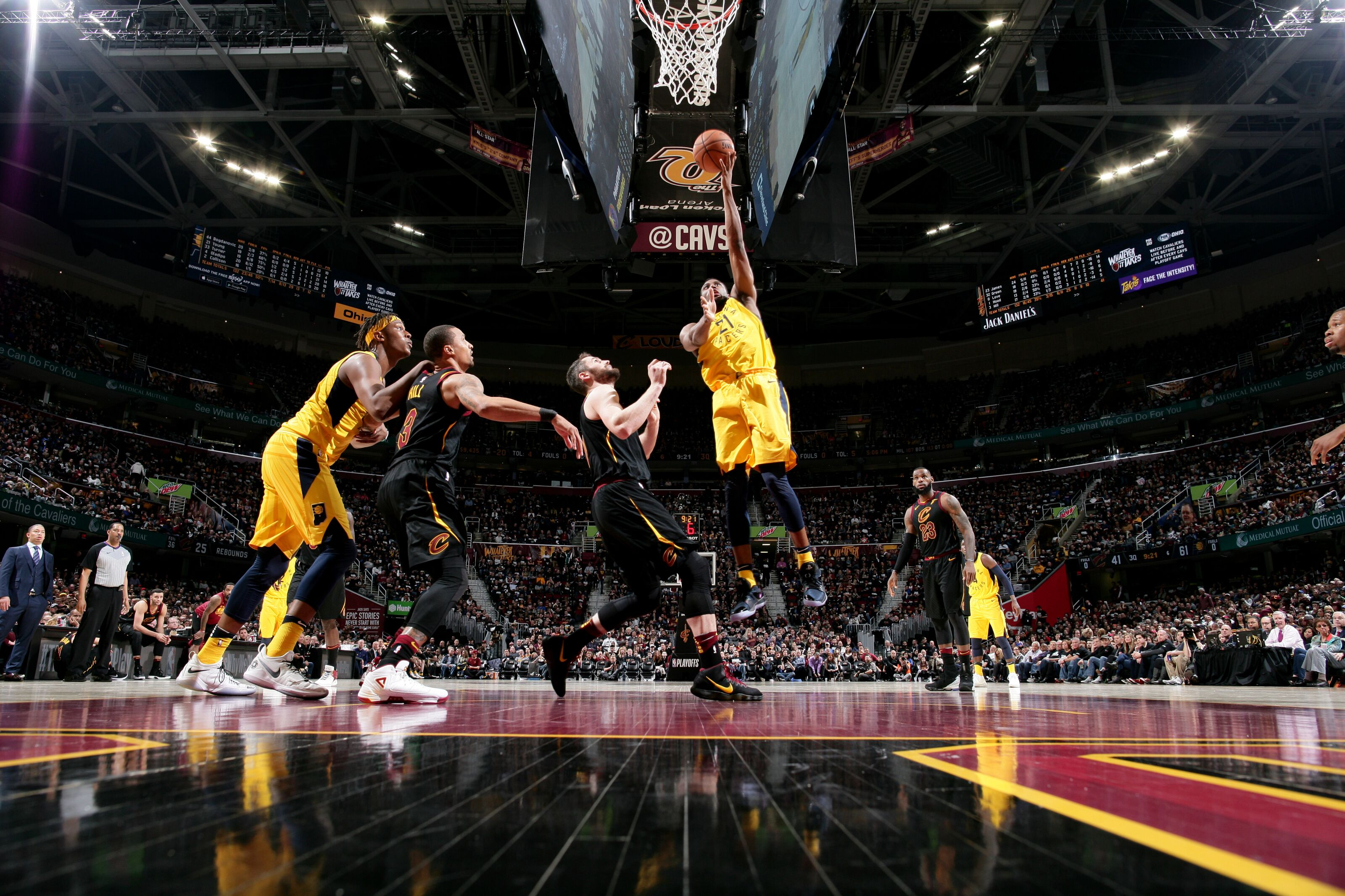 946673142-indiana-pacers-v-cleveland-cavaliers-game-one.jpg