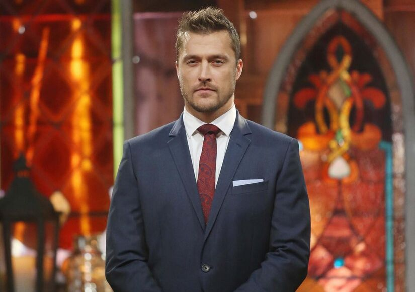 Chris Soules update: Legal team slammed by judge, two ...