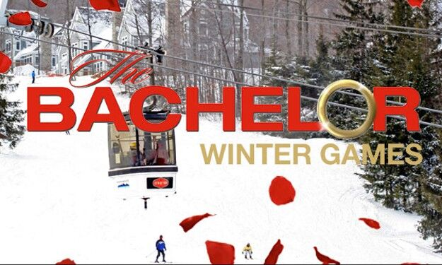 how to watch the bachelor winter games online if you don 39 t have cable. Black Bedroom Furniture Sets. Home Design Ideas