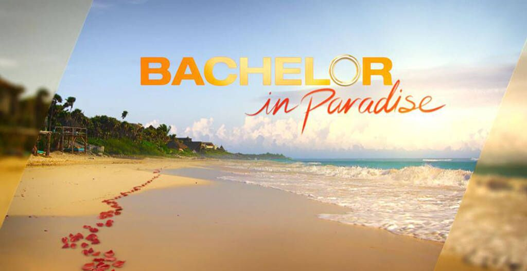 Bachelor in Paradise: Get ready for multiple villains and plenty of drama