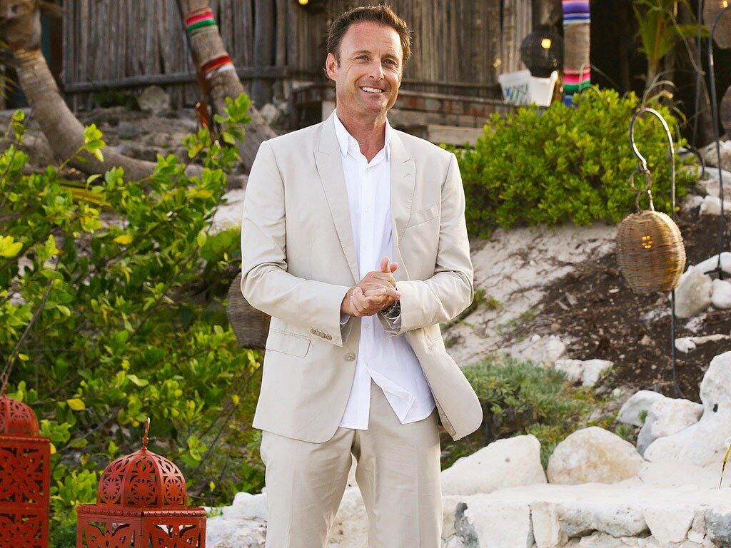 Bachelor in Paradise Season 5: 18 additional contestants added to cast list!