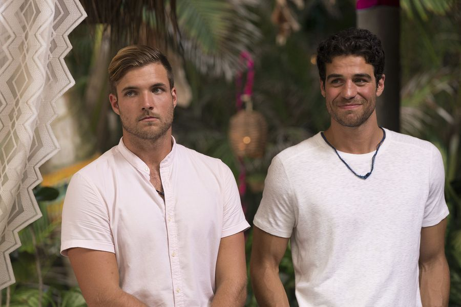 Watch Bachelor in Paradise premiere live streaming online, mobile