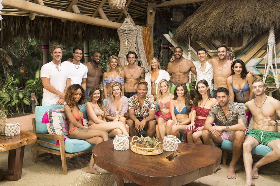Bachelor in Paradise spoilers: Two controversial couples get engaged