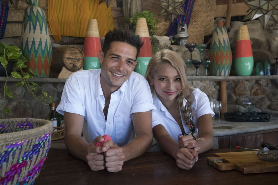How to watch Bachelor in Paradise week 3 live streaming online