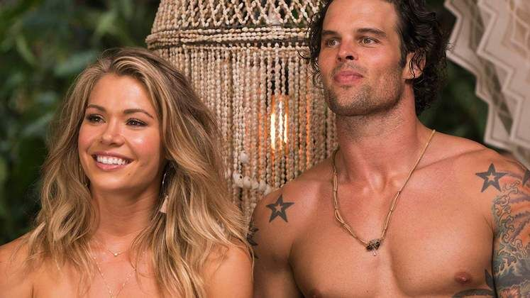 When is the Bachelor in Paradise finale? 7 couples make it to the final rose ceremony