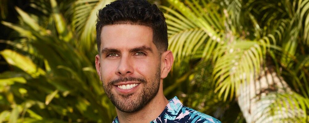 Bachelor in Paradise spoilers: Does Chris Randone find love in Paradise?