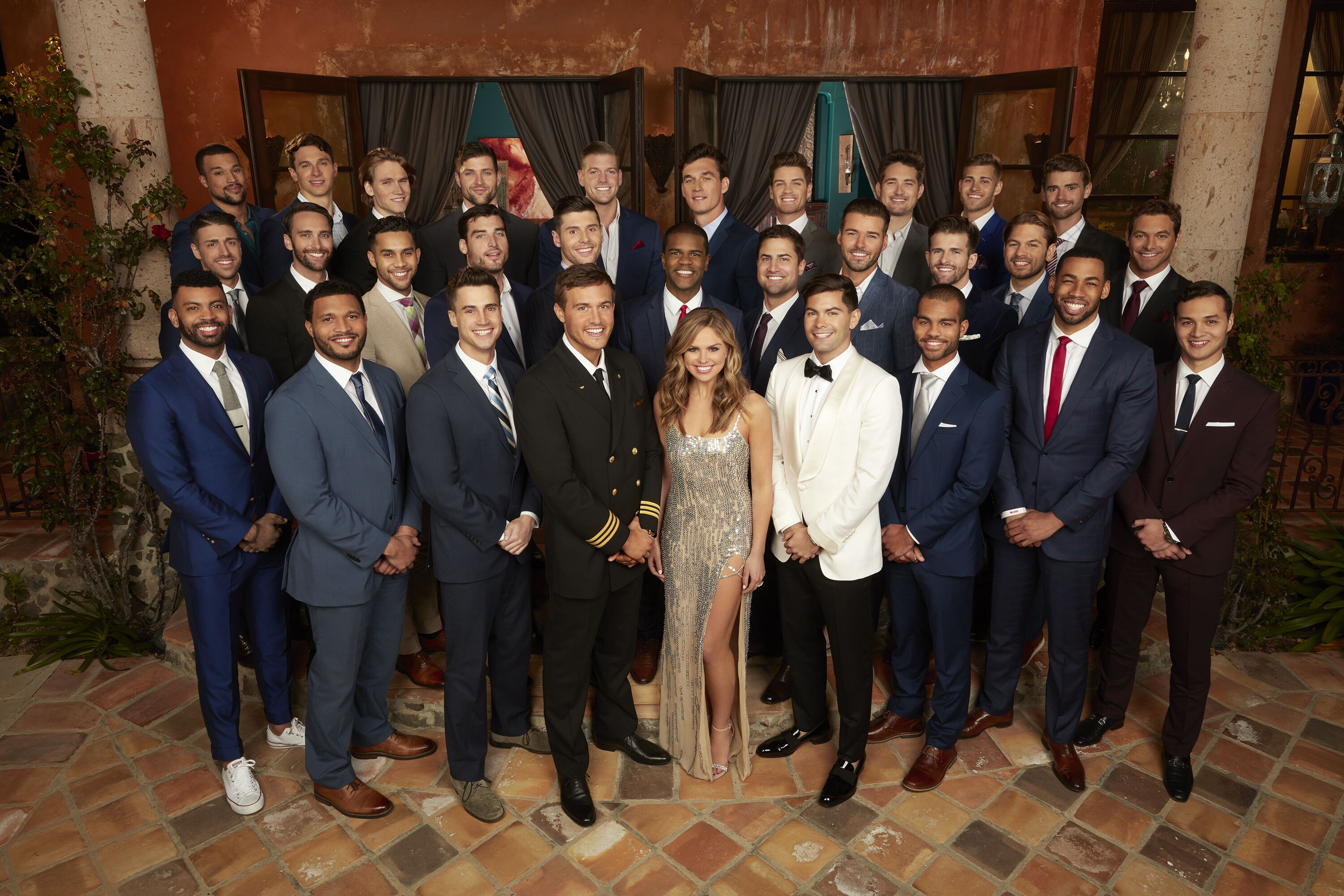 The Bachelorette Season 15, Episode 11 live stream: How to watch