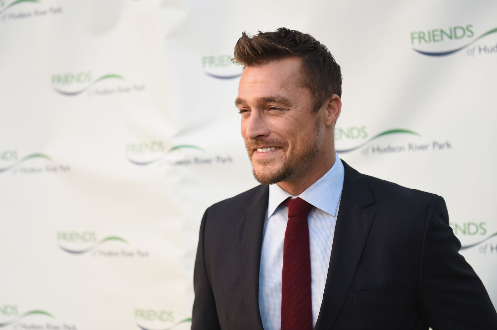 Bachelor Chris Soules set to pay $2.5 mill in wrongful death lawsuit