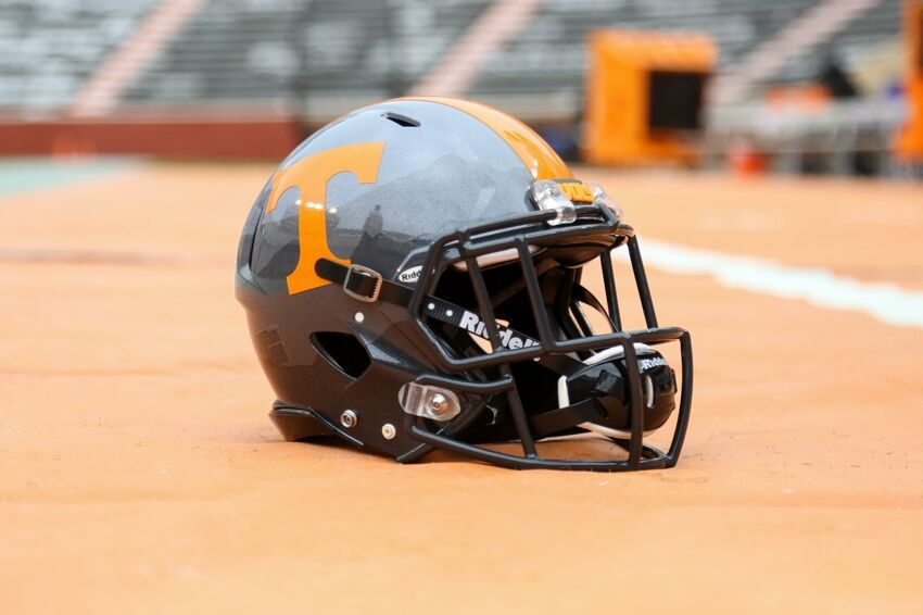 Tennessee Football Recruiting Evaluation at Dead Period: RB