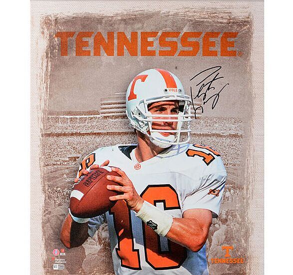 Must Have Man Cave Gifts : Tennessee volunteers gift guide must have man cave gifts