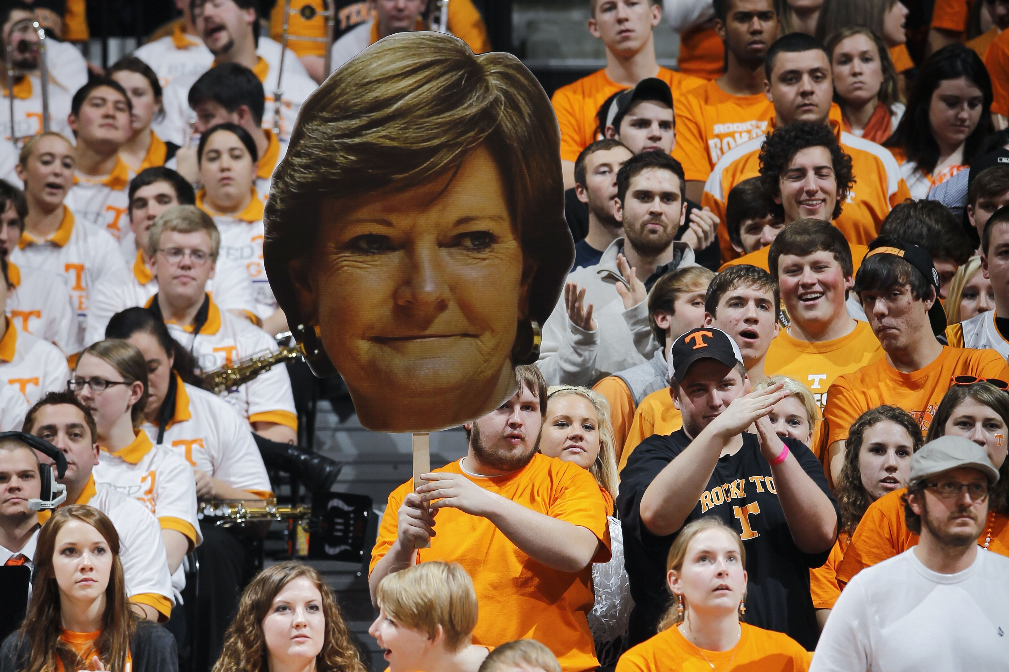 Tennessee Lady Vols preview at Alabama: Live stream, game time, TV info