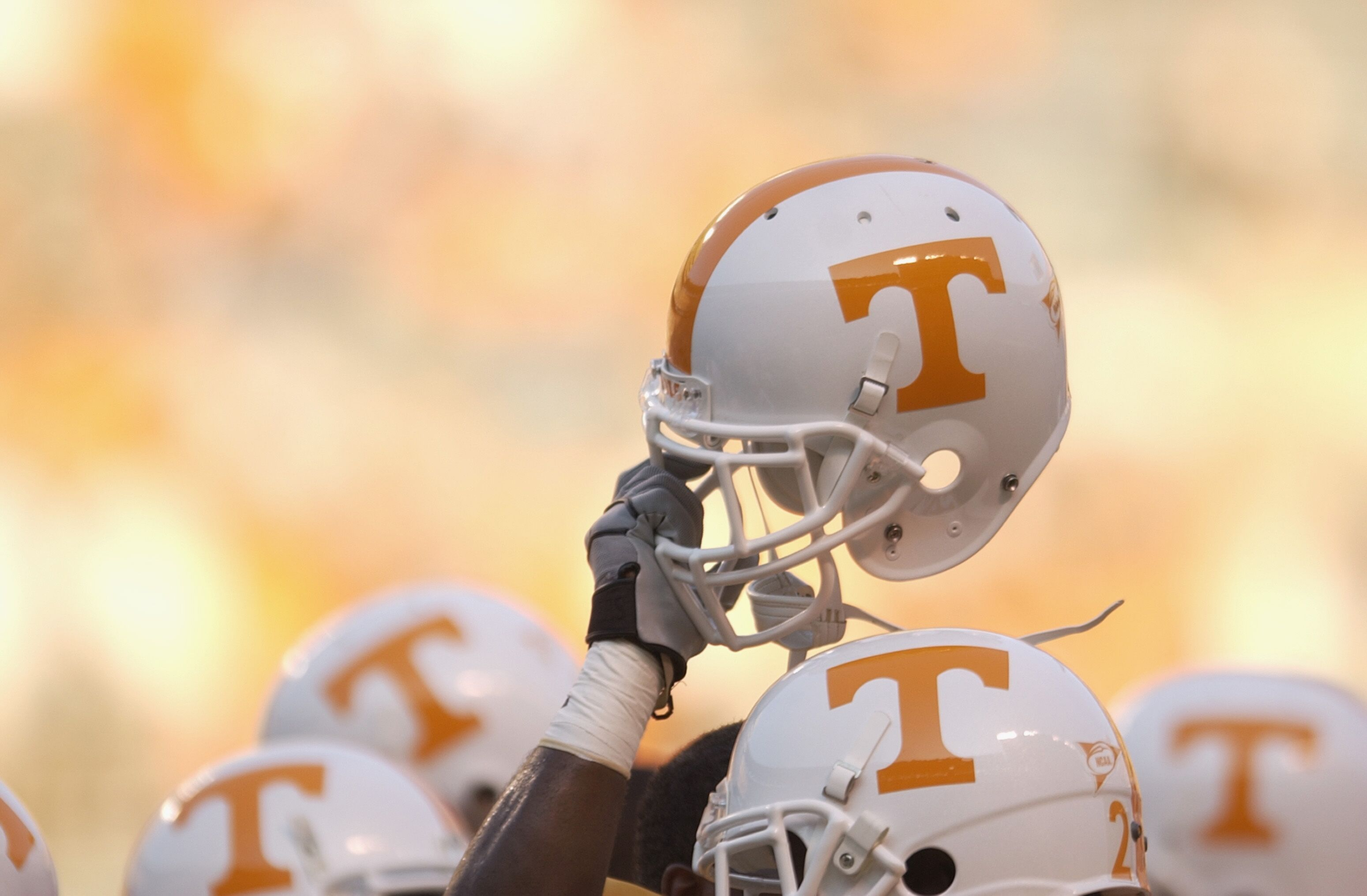 1381926-middle-tennessee-v-tennessee.jpg