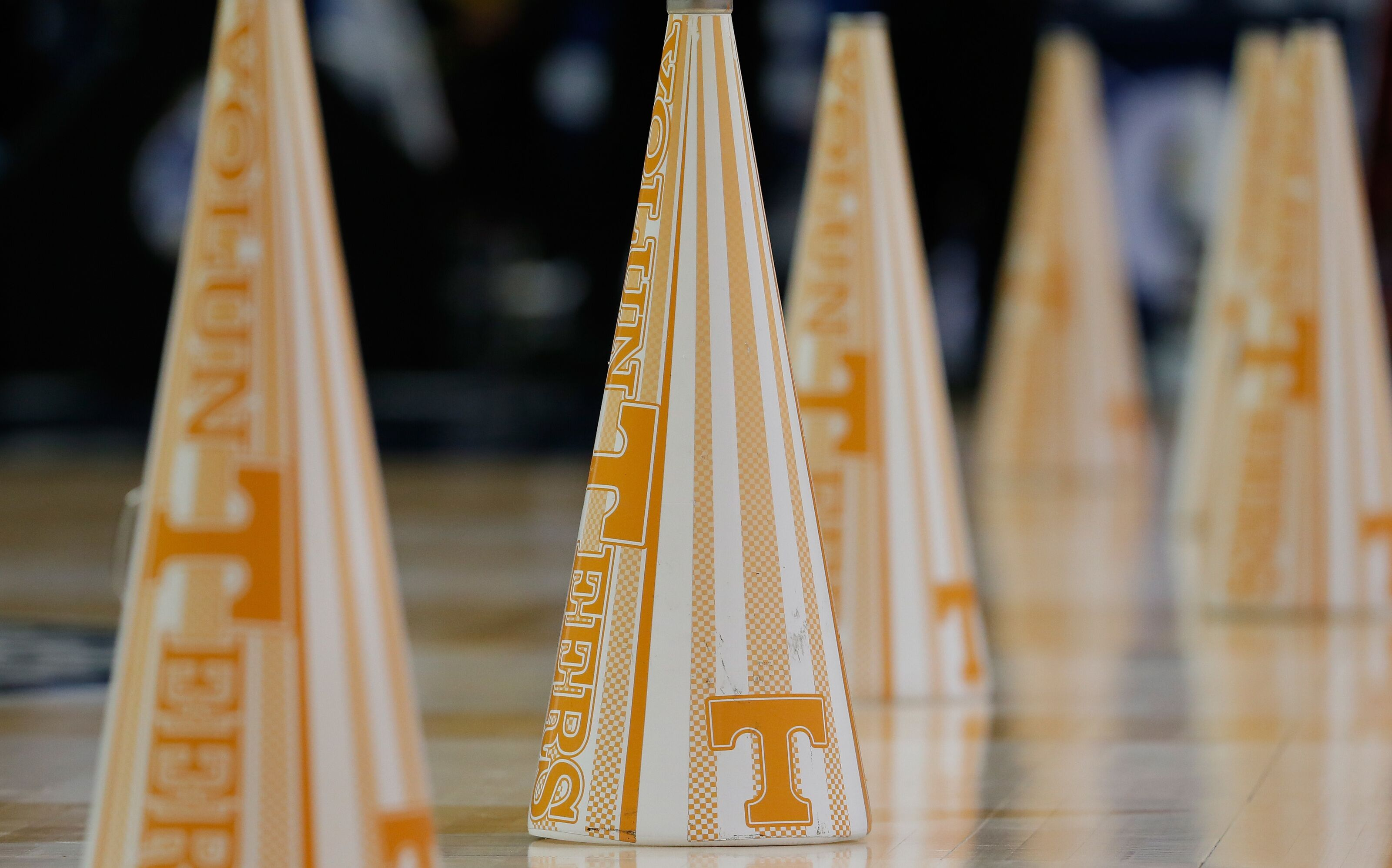 Tennessee basketball vs. Memphis: Live stream, game time, TV and radio info