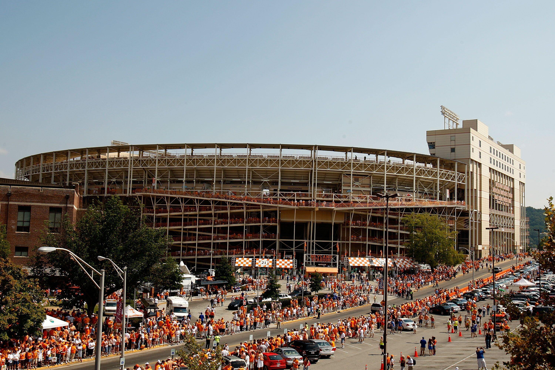 Tennessee football: 5 former Vols on SIs MMQB top 400 NFL