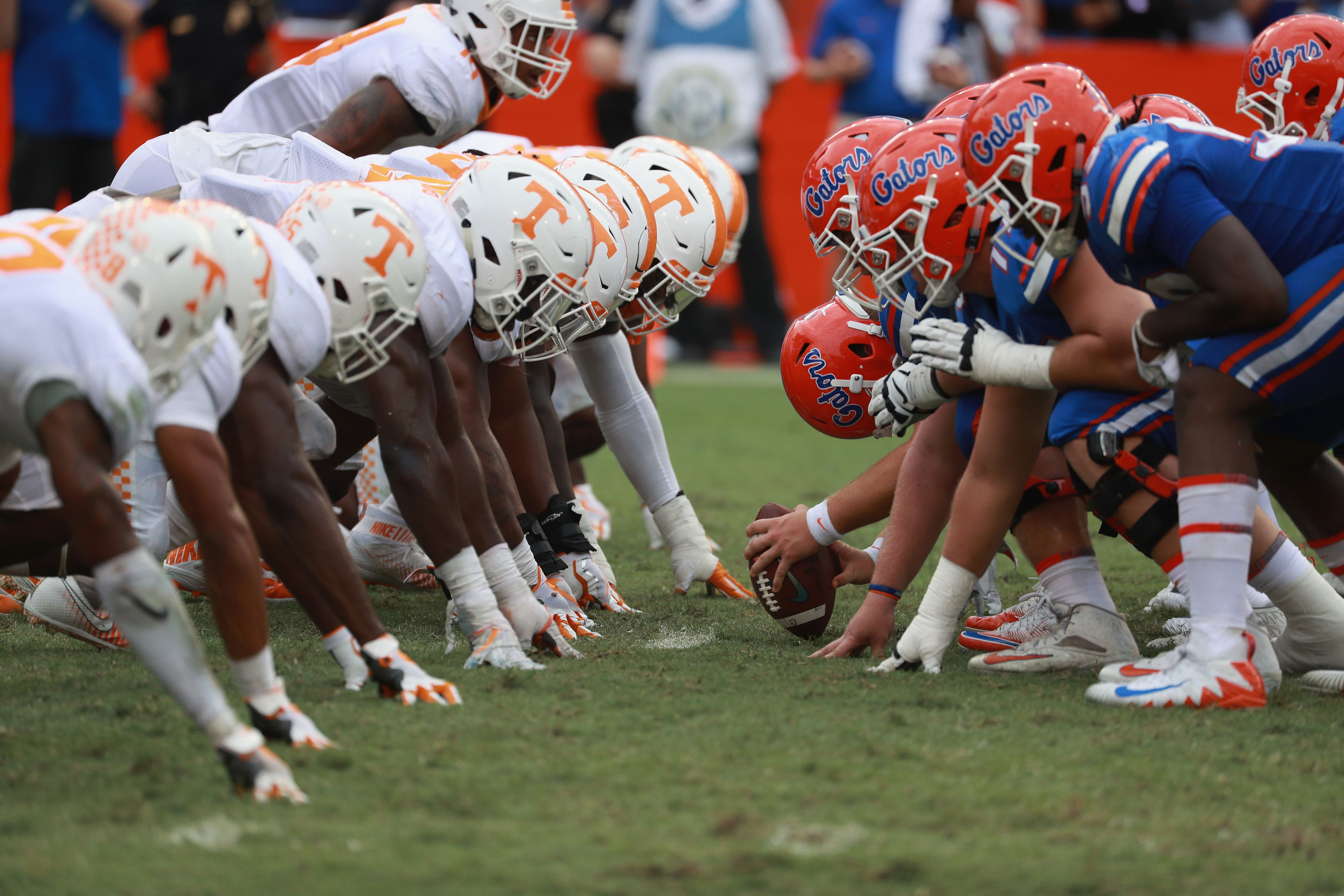 Tennessee football at Florida: 10 keys for Vols and Gators