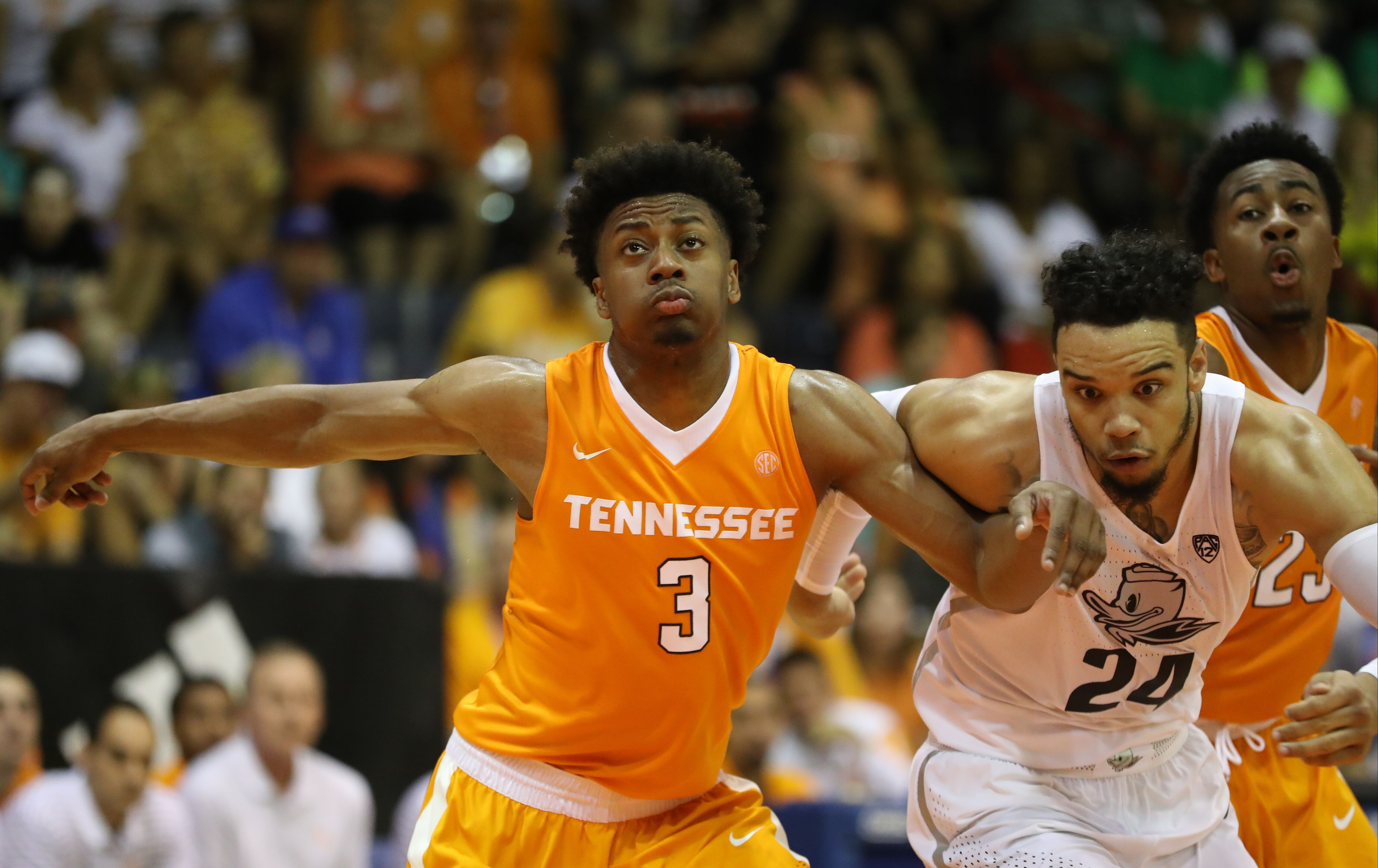 Get the latest Tennessee Volunteers news scores stats standings rumors and more from ESPN
