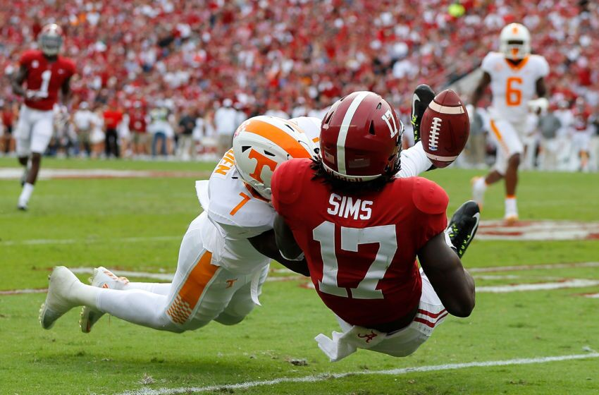864795524-tennessee-v-alabama.jpg-850x560