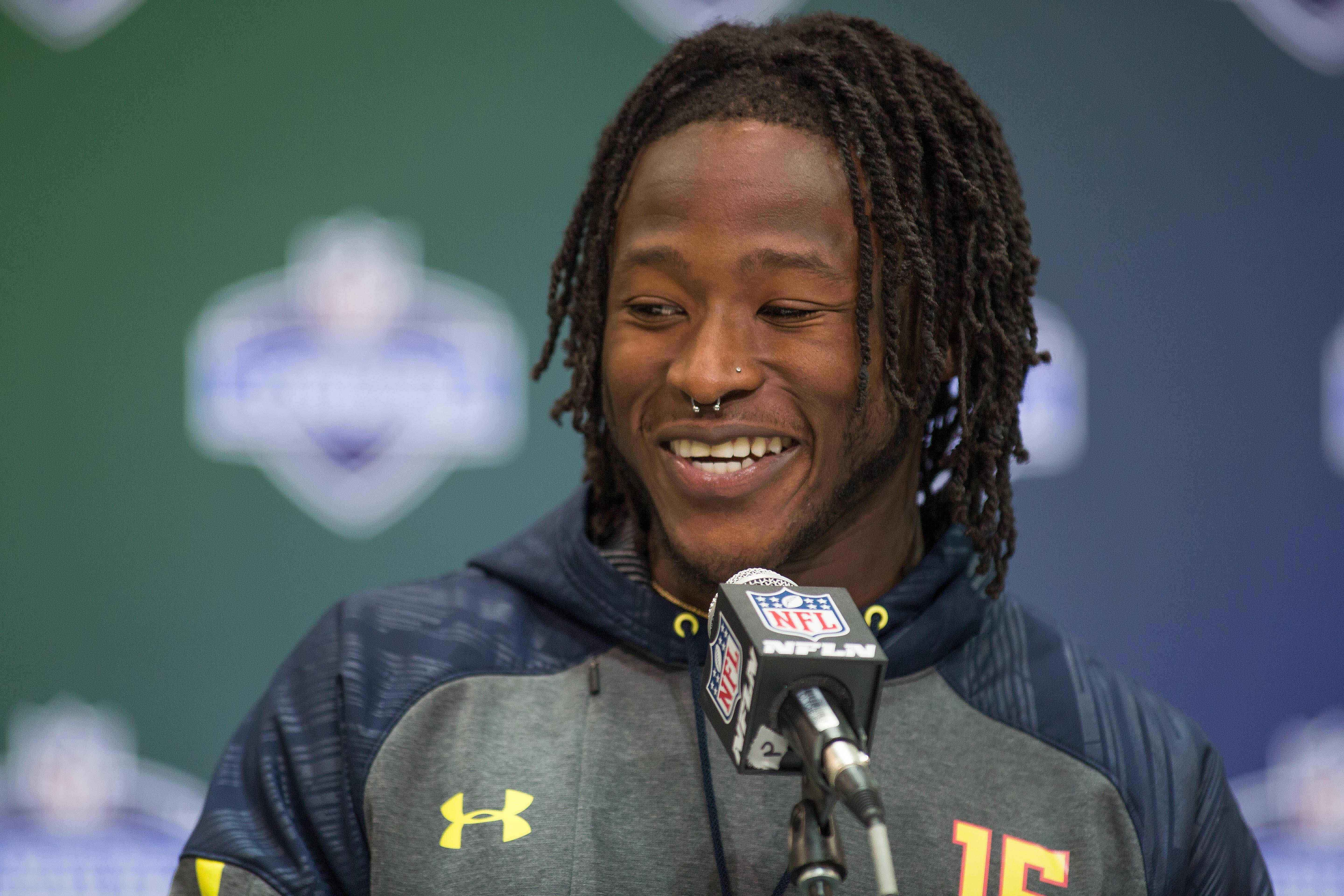 Alvin Kamara 2018 player profile game log season stats career stats recent news If you play fantasy sports get breaking news and immerse yourself in the ultimate