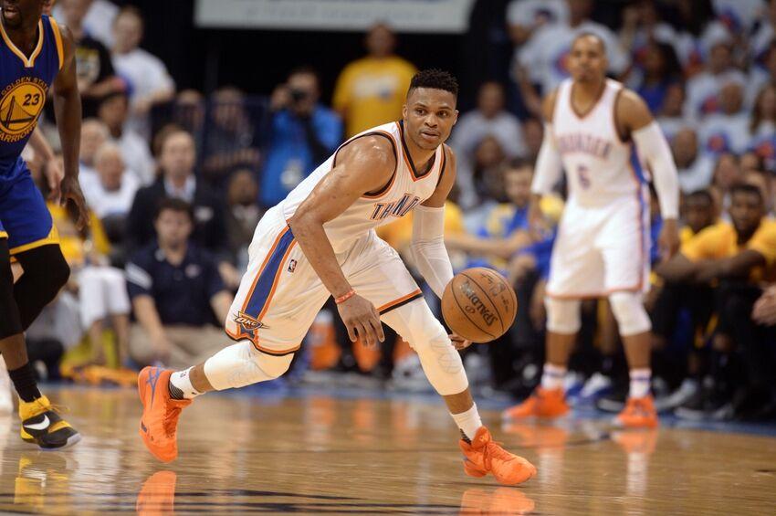 2019 NBA Playoffs | NBA.com