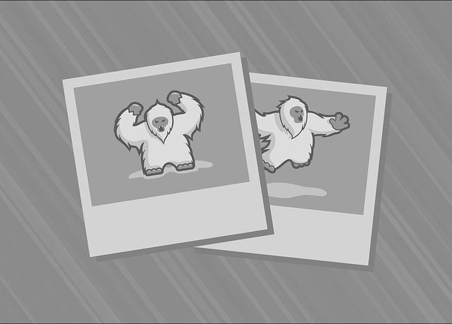 Ranking The Miami Heat s Best And Worst Jerseys 3fae1183da4a