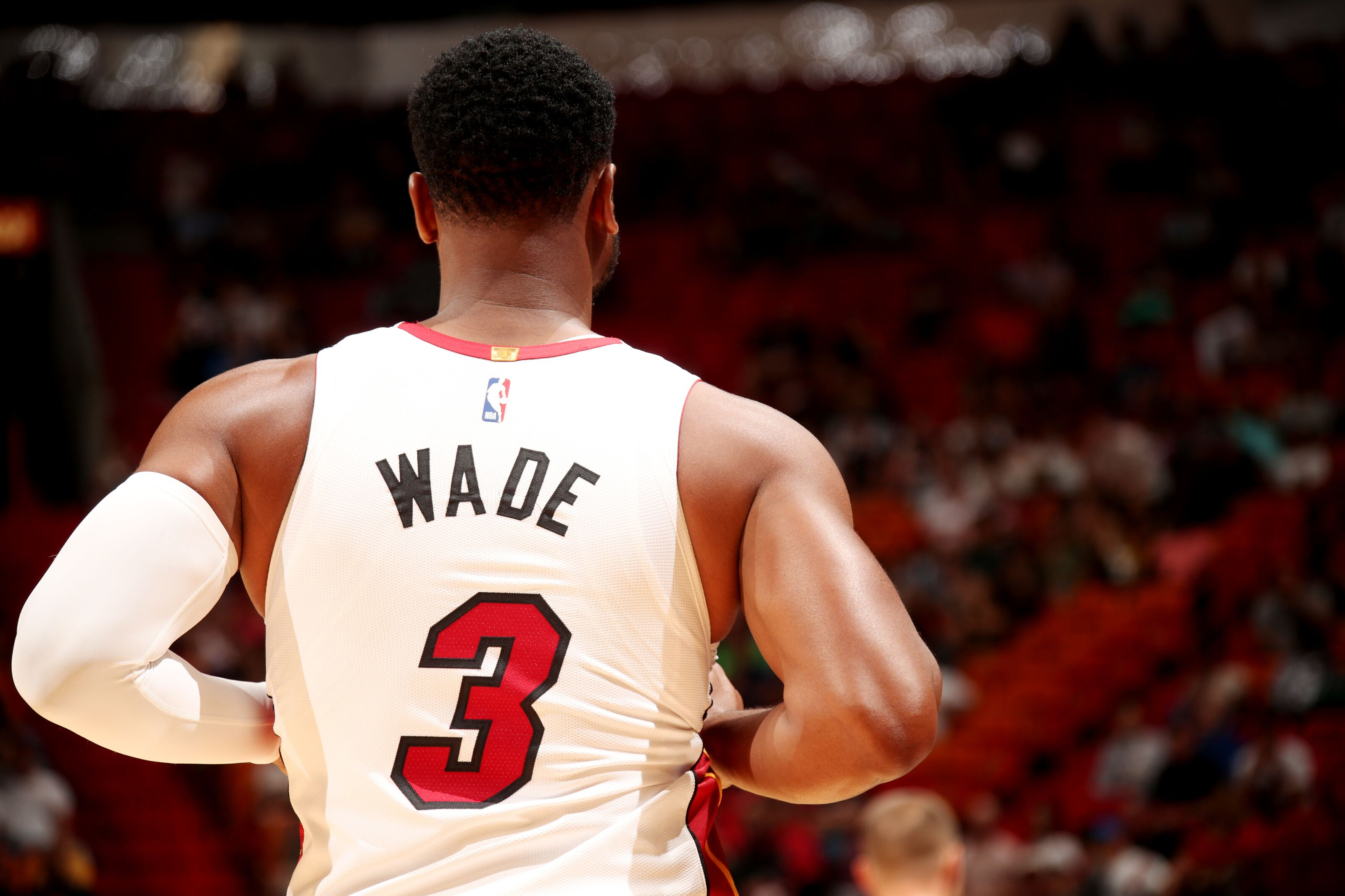 Miami Heat  3 things fans should watch for in 2018-19 8b3d735aaf