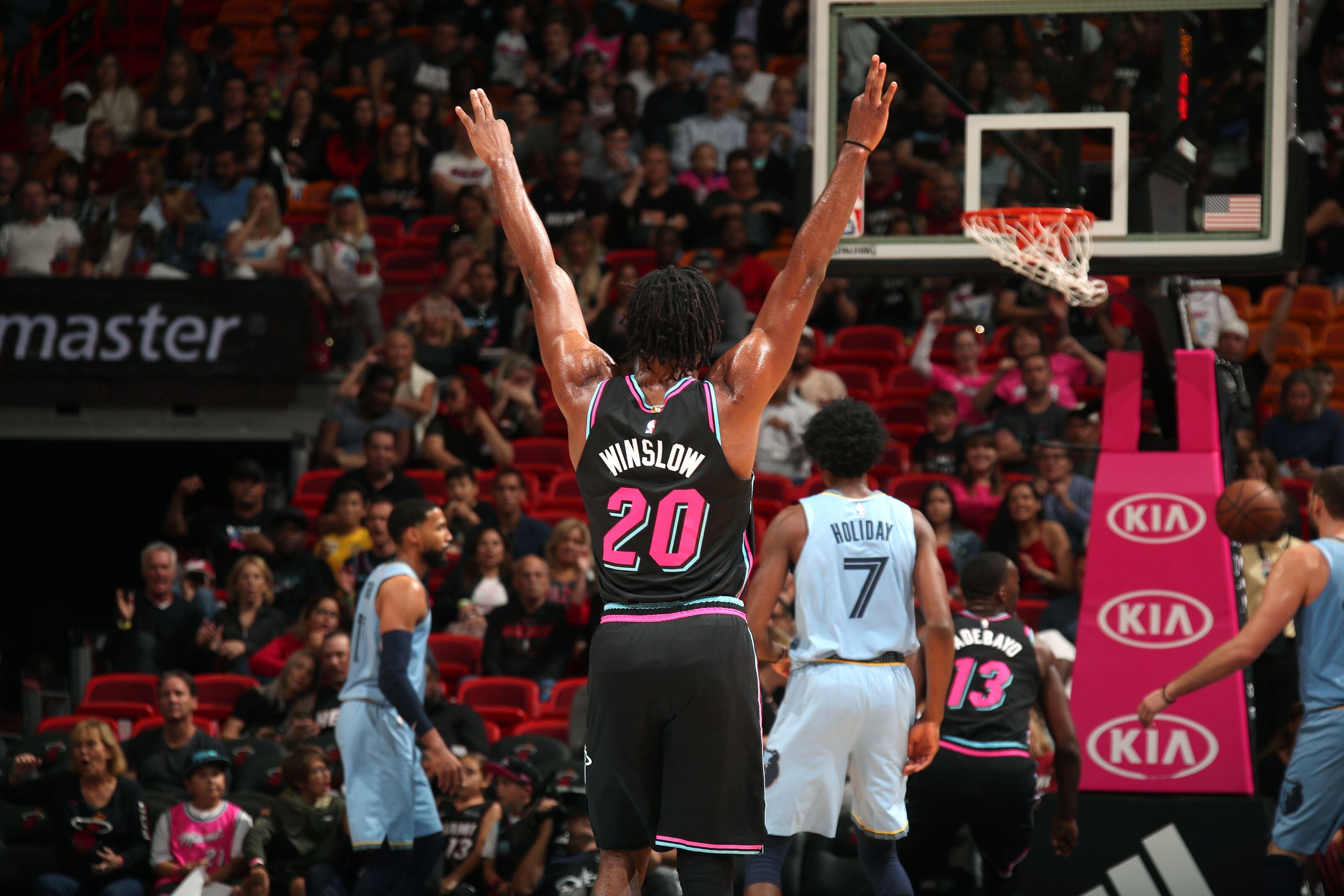 Miami Heat vs Memphis Grizzlies: Preview, TV, & gambling odds