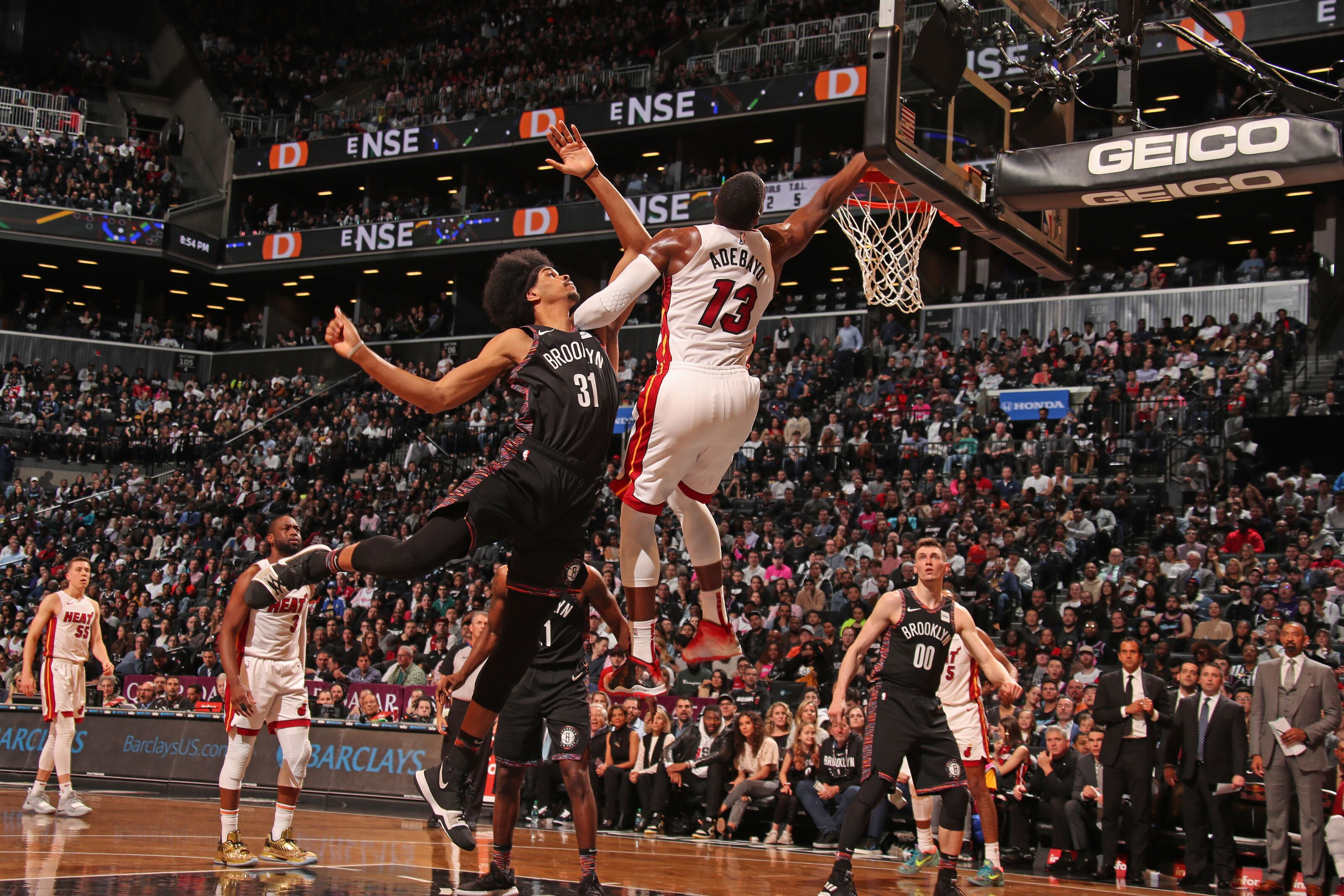 Miami Heat: Defining success for the Heat in 2020
