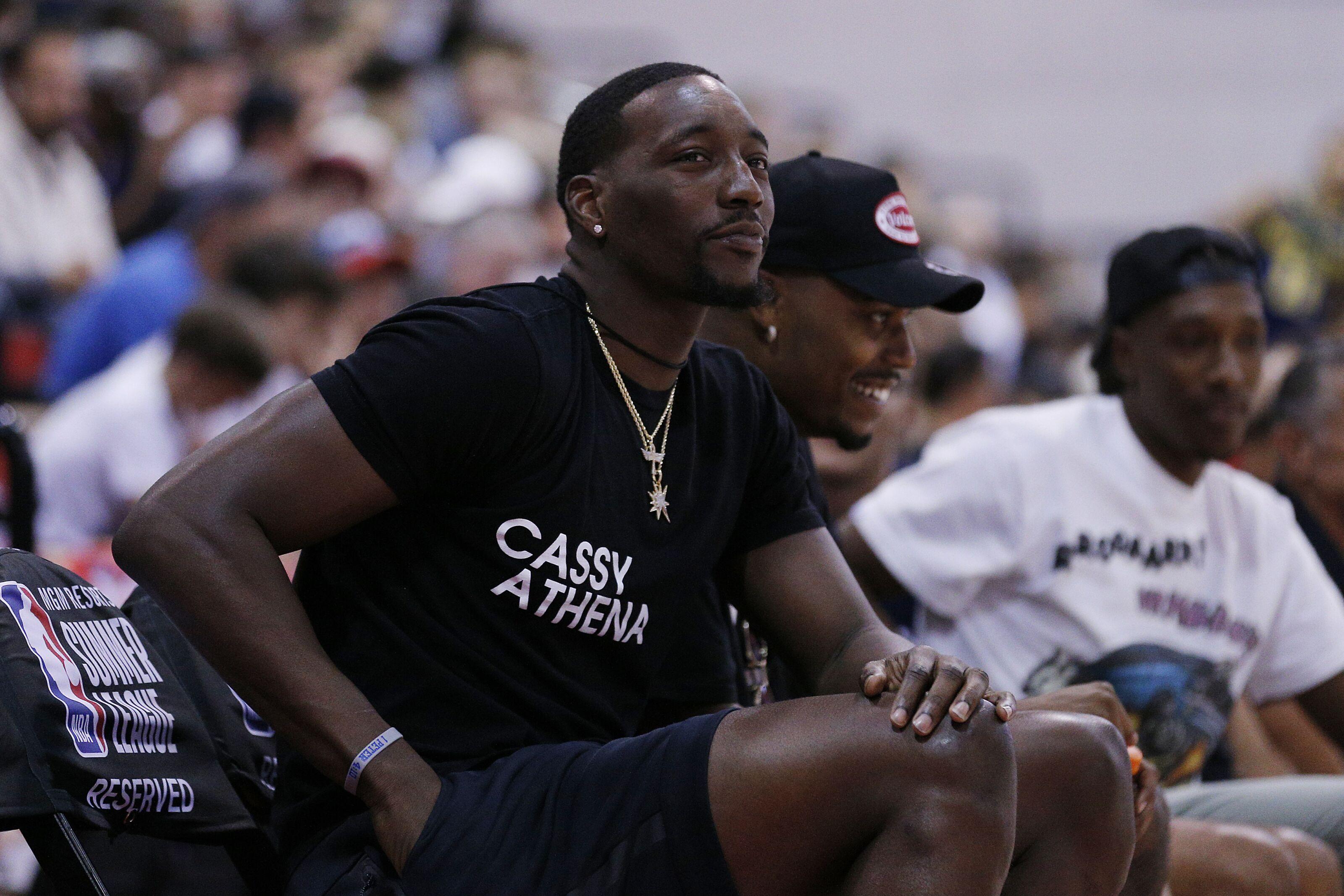 Miami Heat Hot Topics: Best and worst case scenarios, big man versatility
