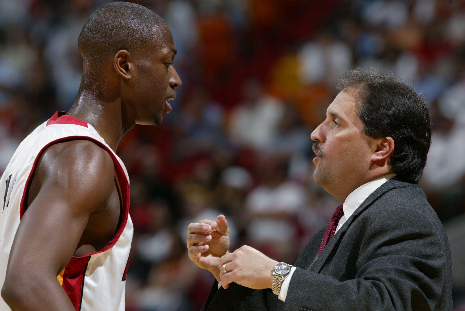 Miami Heat: Weekly Salute to Slam's #WadeWednesday-2010 All-Star Game