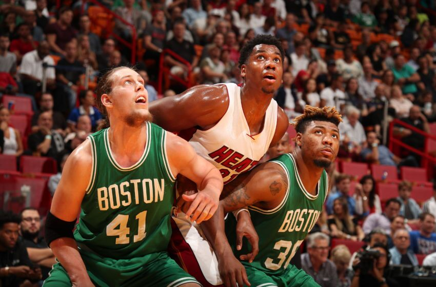 626344536-boston-celtics-v-miami-heat.jpg-850x560