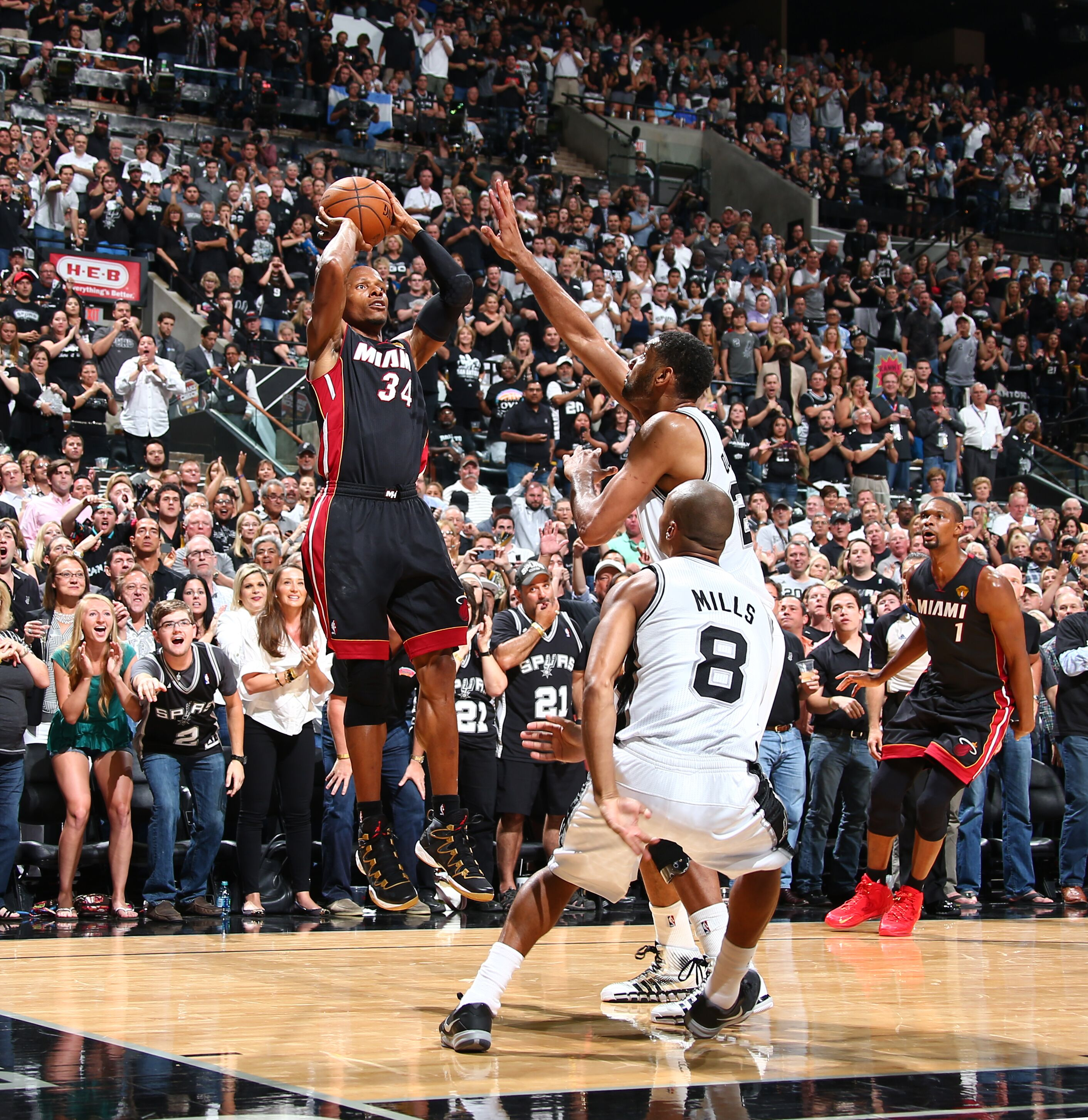 450681812-2014-nba-finals-game-five.jpg