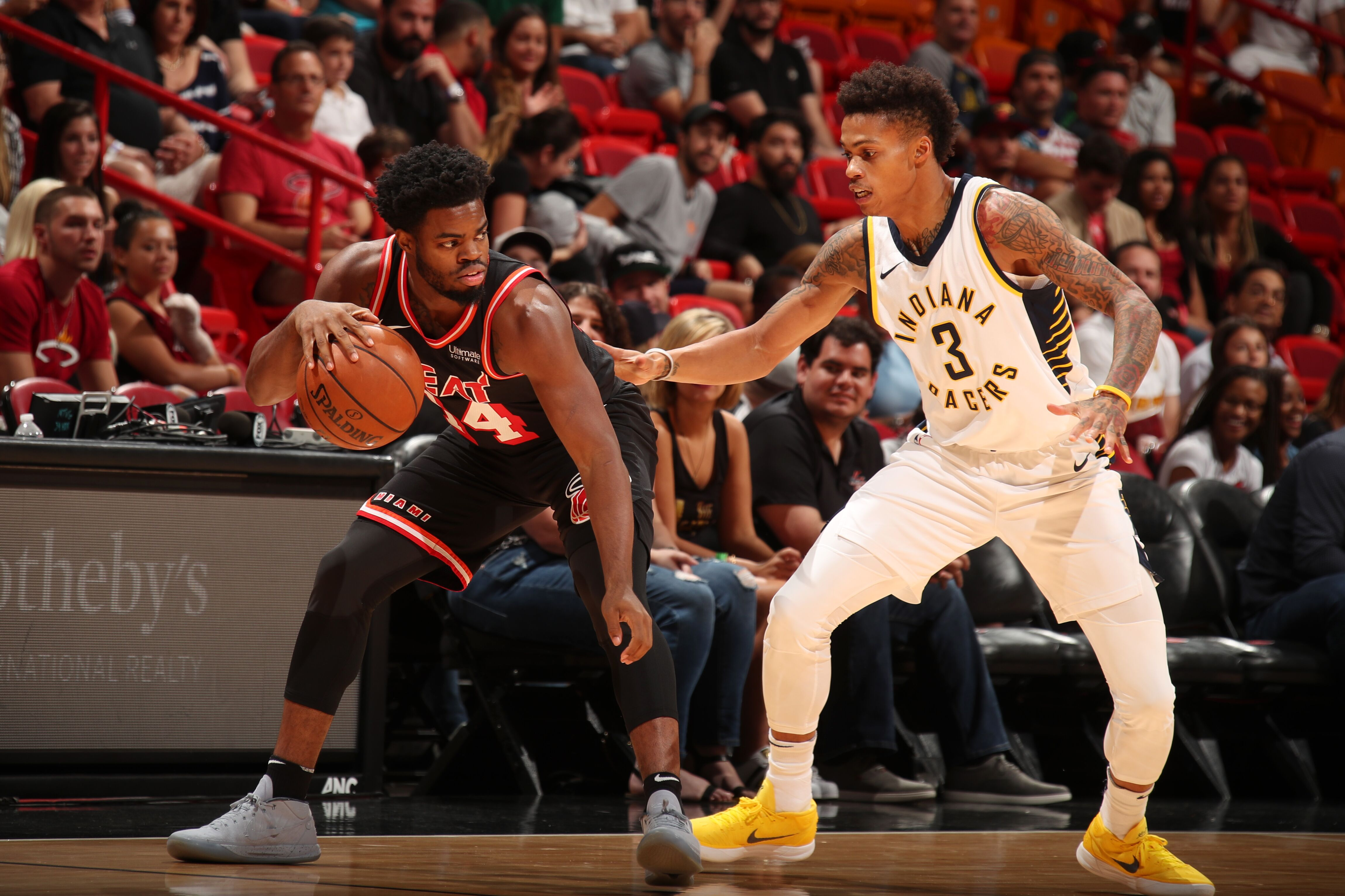 876408556-indiana-pacers-v-miami-heat.jpg