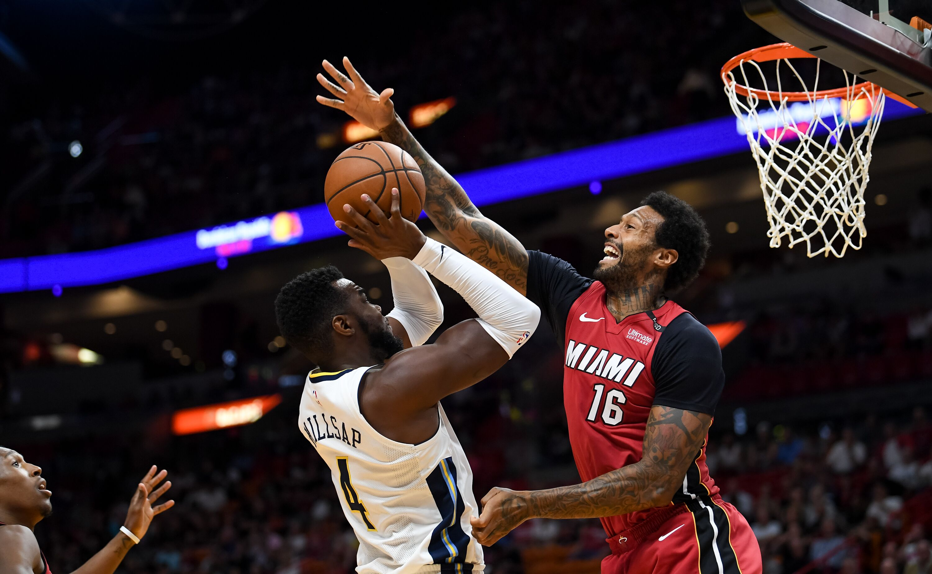 934732196-denver-nuggets-v-miami-heat.jpg